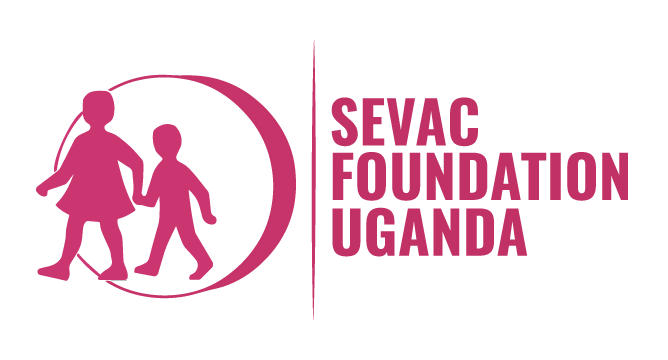 SEVAC Foundation